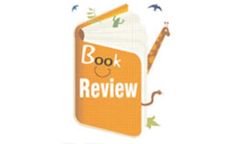 Book review of writer rk narayan
